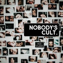 Mood Disorders (Nobody's...