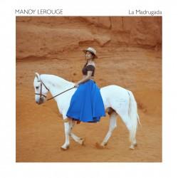 Album Mandy Lerouge