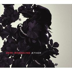 Album Demi Mondaine