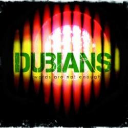 Album Dubians