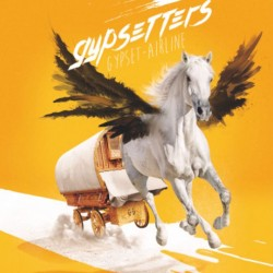 Gypsetters