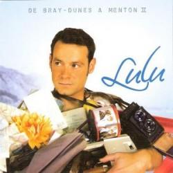 Lulu De Bray Dunes à Menton II