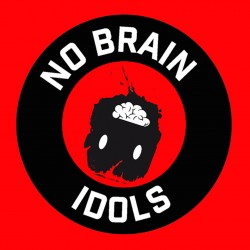 No Brain Idol