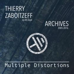 Thierry Zaboitzeff...