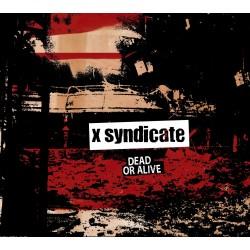 X Syndicate