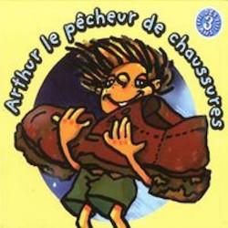 Christian Paccoud Arthur Le...