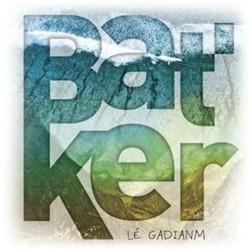 Bat'Ker