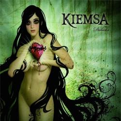 Kiemsa
