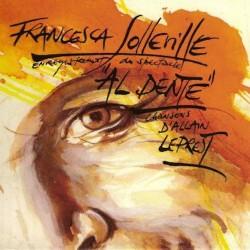 Francesca Solleville chante...