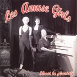 Les Amuse Girls