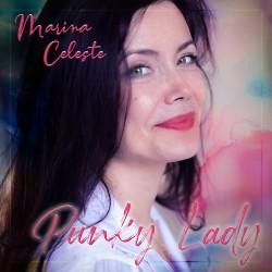 Marina Céleste Punky Lady