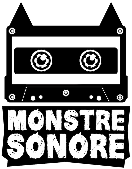 Monstre Sonore